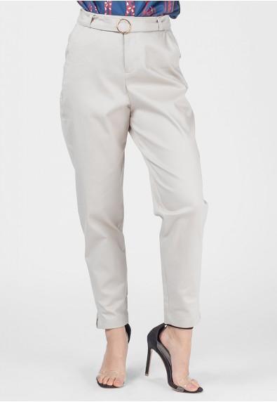 Romantic Interlude Orlagh Pants