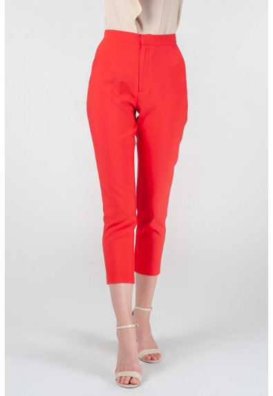 RedSeries Volans Pants