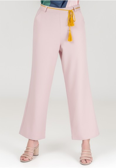 WILD MIMOSA ROZELYN PANTS