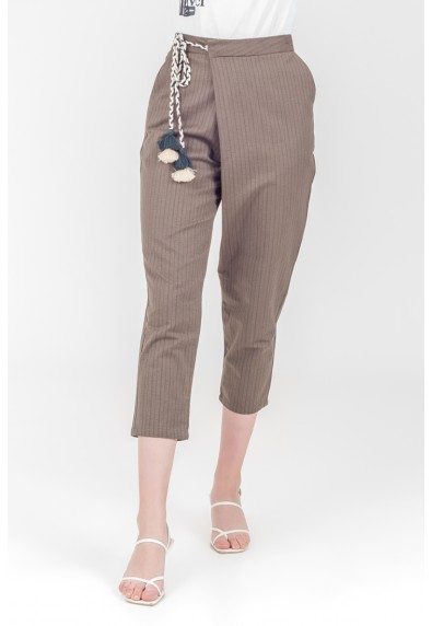 SPRING HARVEST STILO PANTS