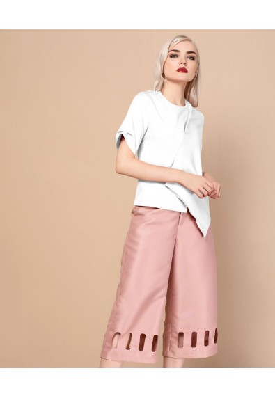 UDON SHORT SLEEVE TOP