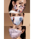 ESSENTIALS PPE PHILIPPINE PRIDE ELEVATED MASK