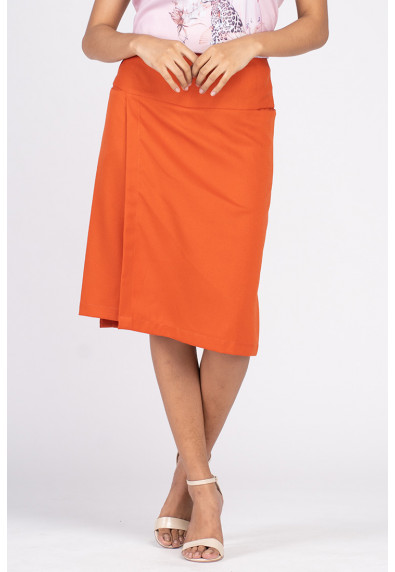 VIVID OPTIMISM VIXEN CULOTTES