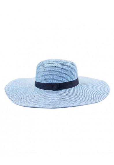 SIDNEY HATS