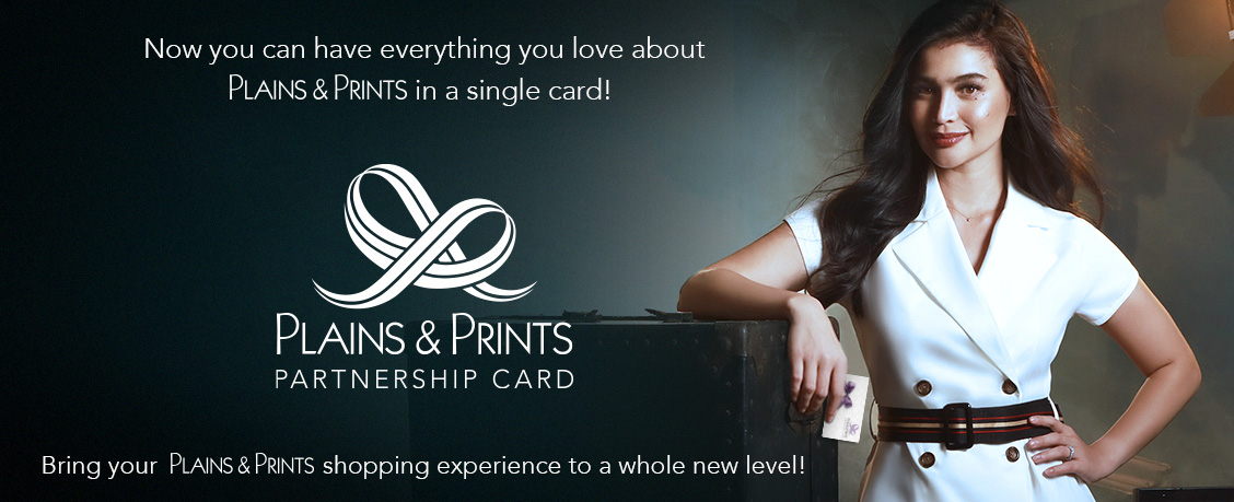 1128x459px Plains & Prints - Partnership
