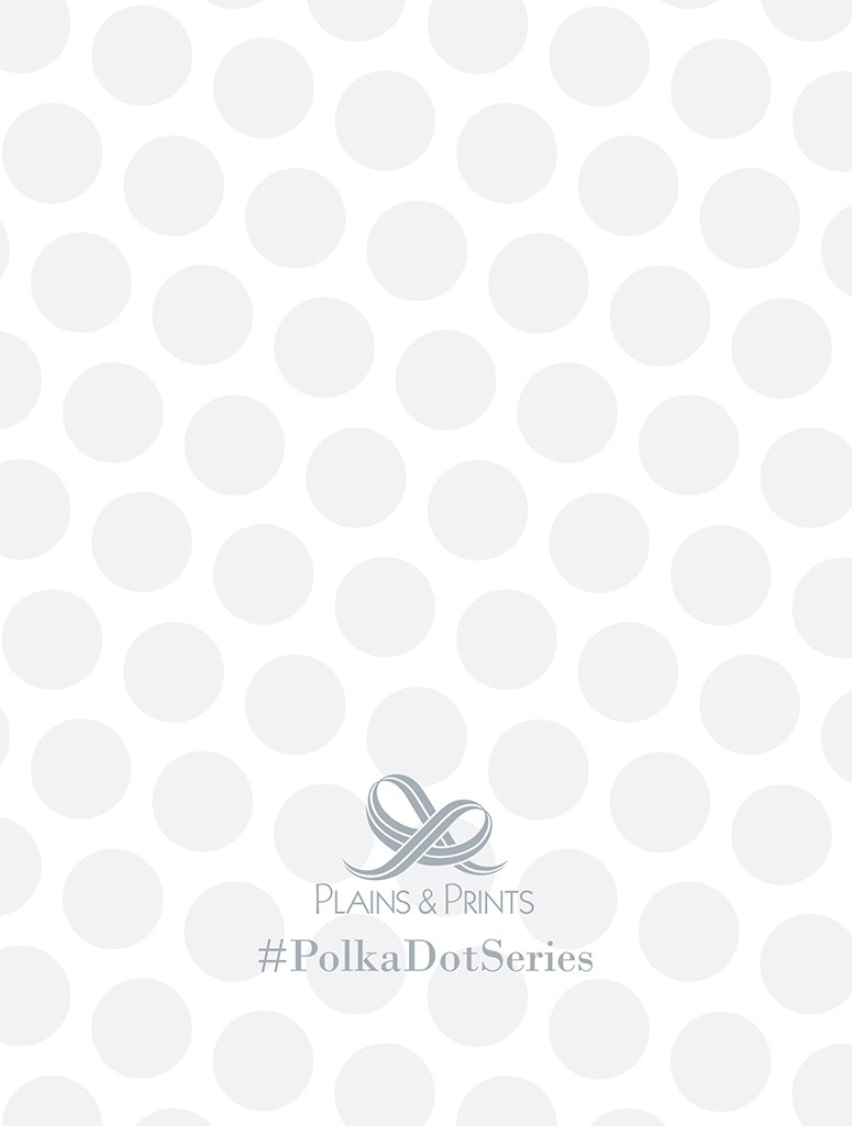 Polka Dot Series
