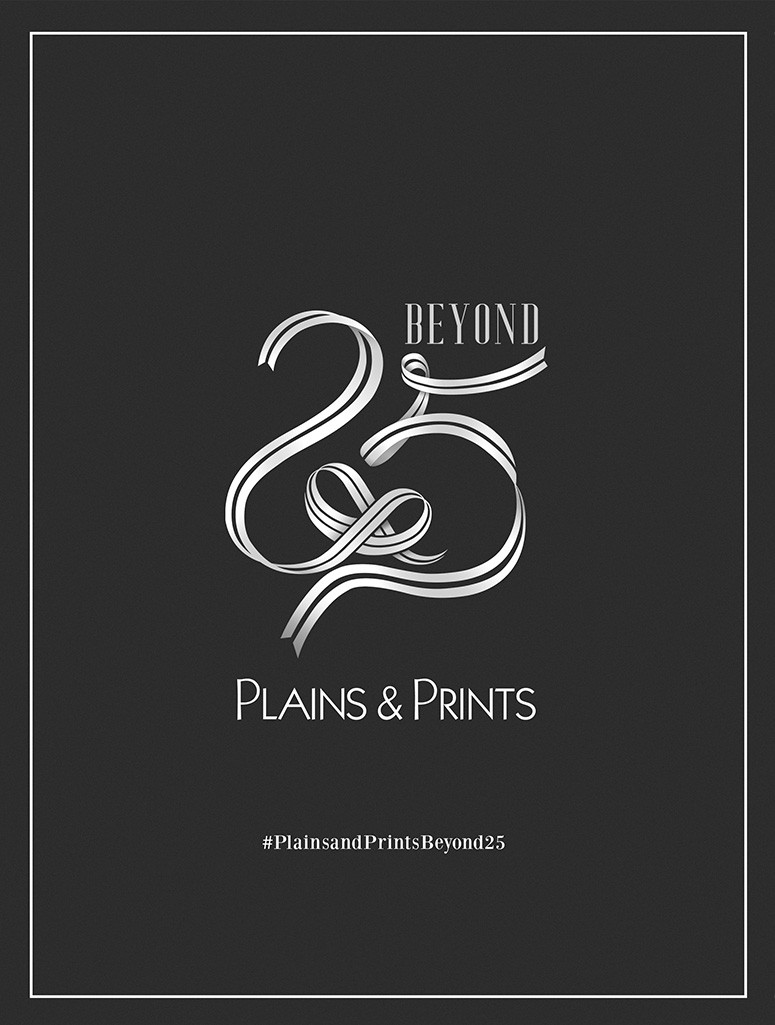 Beyond 25 Collection