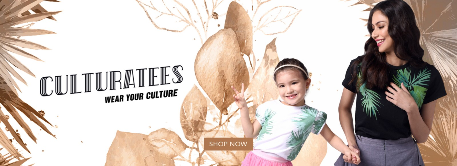 CULTURATEES-SHOP-NOW-BANNER-DESKTOP