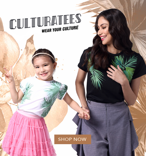 CULTURATEES-SHOP-NOW-BANNER-MOBILE
