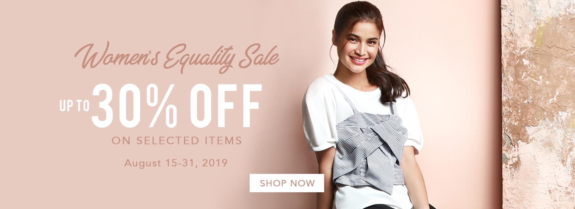 Cloud---Womens-Equality-Sale