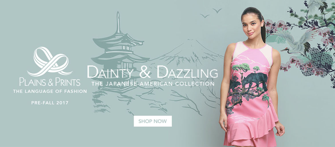 Dainty-and-Dazzling