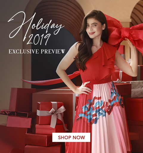 Holiday-2019-Preview-Shop-Now-mobile-