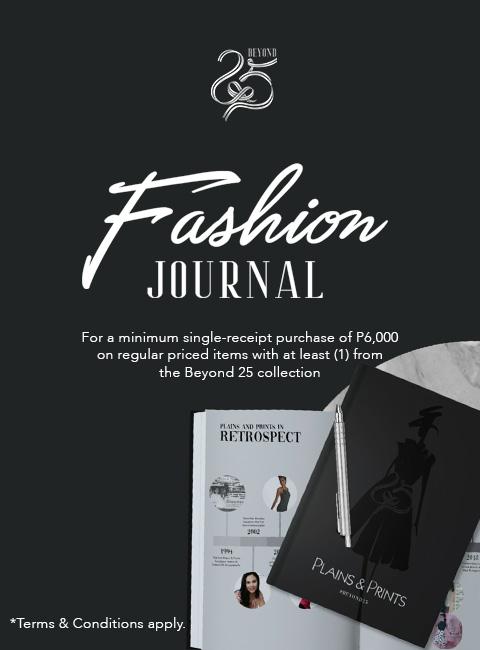Mobile-Fashion-Journal-Web-Banner
