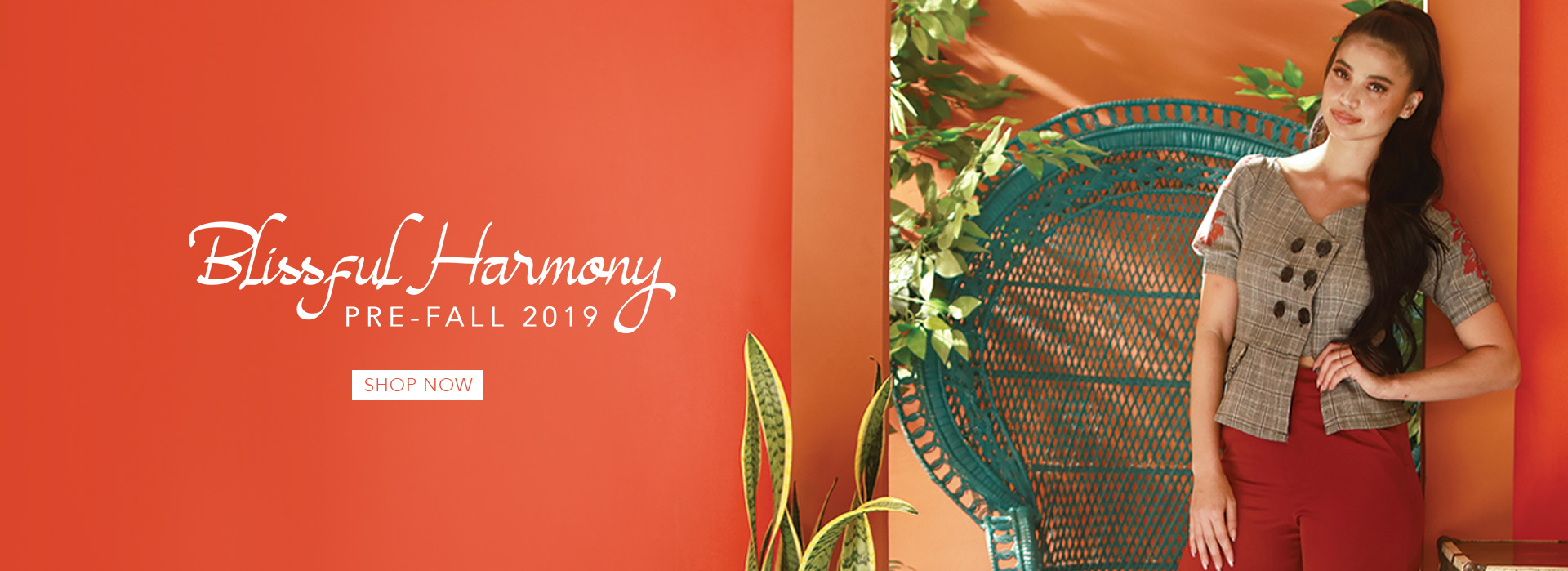 PC-Blissful-Harmony-Banner
