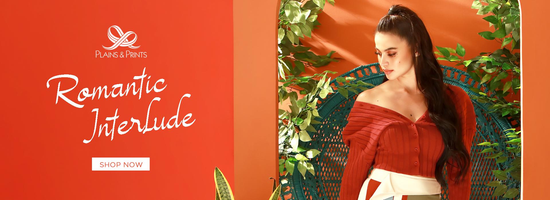 Romantic-Interlude-Web-Banner