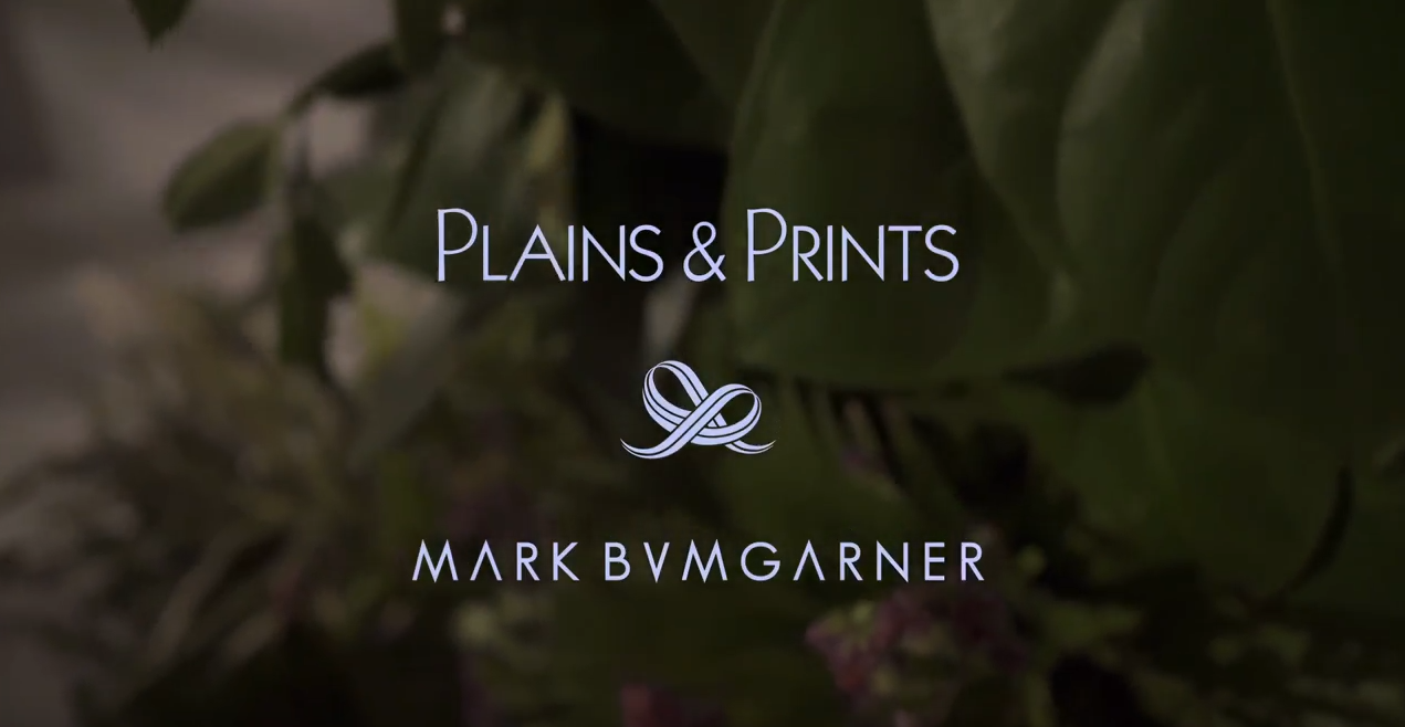 Screenshot_2018-08-06-Plains-Prints-x-Mark-Bumgarner-Collection---YouTube