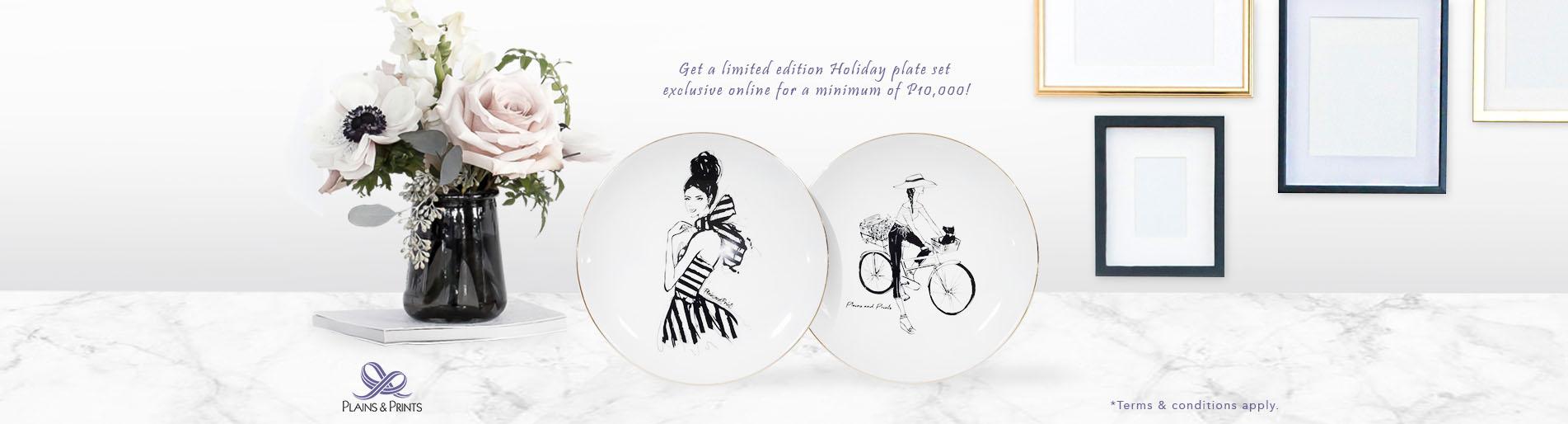 holiday-plates