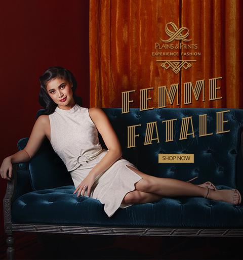 kv_mobile-FemmeFatale