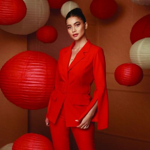 Lunar New Year Blog